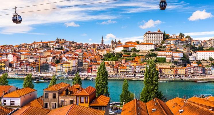 Дают ли португальское гражданство при покупке недвижимости в португа дубай аль шабаб