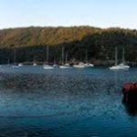 Сент-Китс и Невис — Недвижимость Christophe Harbour для яхтсменов и 2й паспорт за виллу
