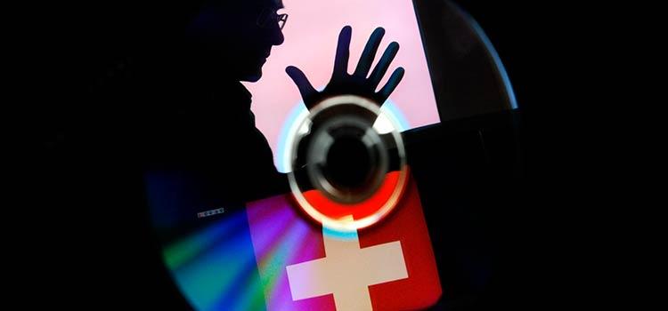 Налоговые войны: Швейцарца судят в Германии за шпионаж в пользу швейцарских банков
