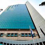 Налоговая Сингапура опубликовала руководство по налоговым соглашениям