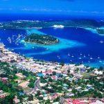 Получить самое быстро второе гражданство Вануату теперь можно за Bitcoin