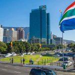 Южная Африка довольна результатами налоговой амнистии