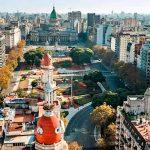 Аргентина заняла пятое место в рейтинге стран по объему активов, хранящихся в оффшорах