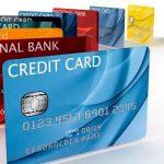 В России запретят снимать наличность с анонимных банковских карт