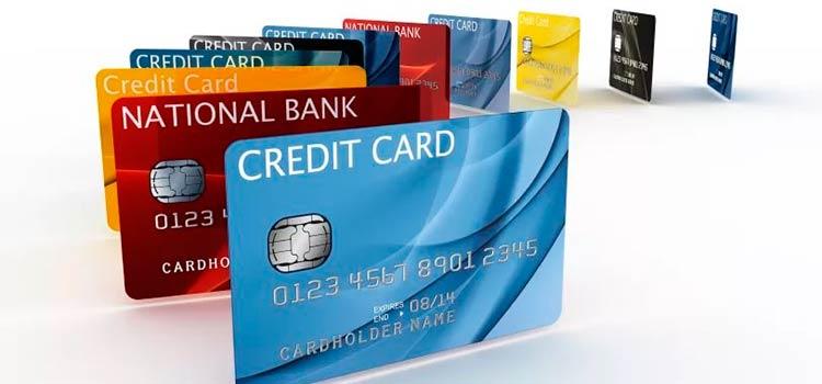 Заказать анонимную банковскую карту узнать задолженность ренессанс кредит онлайн