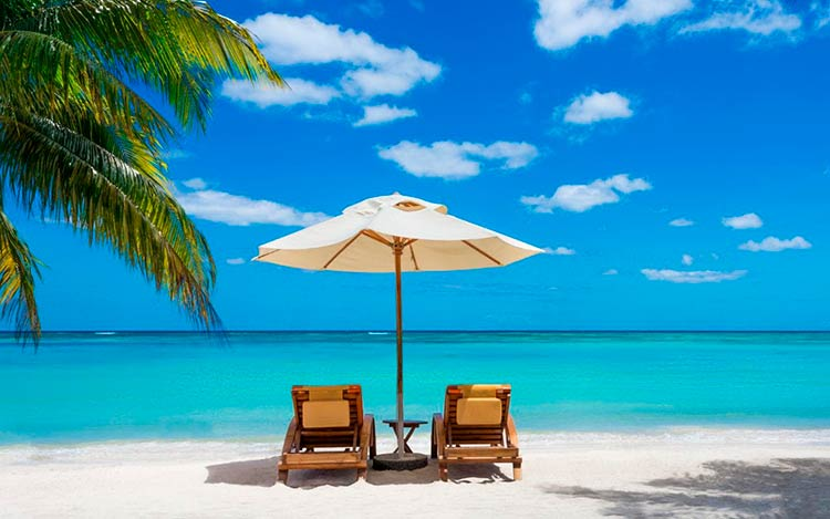 выбрать экономическое гражданство карибских островов