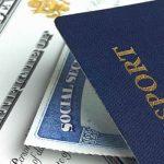 Второй паспорт за инвестиции 2017/2018 – Изучаем новые ухищрения мошенников