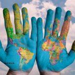 Паспорт за инвестиции как способ получить глобальное гражданство — Миф или реальность