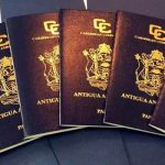 Citizenship by Donation of Antigua and Barbuda Got Cheaper by USD 100,000