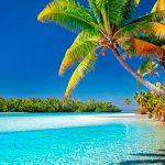 Острова Кука – яхты, трасты, банковские счета