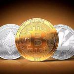 Даже если криптовалюта зарегистрирована в Швейцарии, она может быть фальшивой
