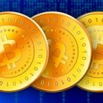 10 рисков при инвестировании в криптовалюту