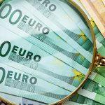 Упростить валютный контроль: подводные камни нового предложения