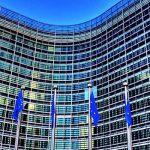 Еврокомиссия поддержала налоговую реформу для цифровых компаний