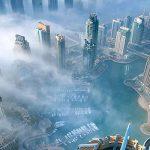 Какие компании можно зарегистрировать в ОАЭ из Волгограда?
