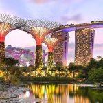 Сингапур вошел в ТОП-15 Глобального рейтинга стартап-экосистем, обогнав Силиконовую долину по талантам