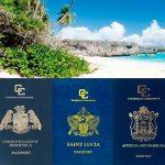 Дешевое второе гражданство за инвестиции на Карибах для семьи из 4 человек 2017/2018 – Сравниваем варианты