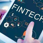 Стартап в Сингапуре в сфере финансовых технологий может воспользоваться онлайн-каталогом для поиска инвесторов