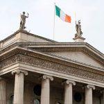 Ирландия готовится к налоговым реформам