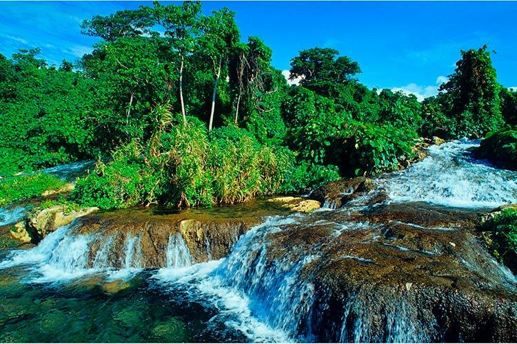 Государство Вануату
