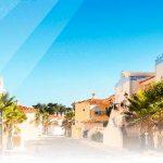 Оформляем резидентство в Португалии за инвестиции в курорт Praia D'El Rey и наслаждаемся гольфом