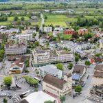 Кому выгодно открыть банковский счет в Лихтенштейне?