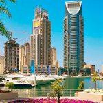 Регистрация Индивидуального предприятия в ОАЭ. Отличие Индивидуального предприятия от компании LLC