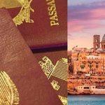 Гражданство Мальты: цена вопроса и новые преимущества – Оформляем паспорт ЕС уже в этом году