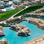 Регистрация оффшорной компании в Рас-Аль-Хайме (в RAK ICC). Акции и дивиденды