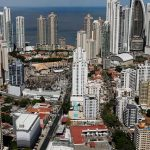 Рост экономики Панамы в первом полугодии 2017 года превышает предварительные прогнозы