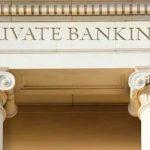 Главные мифы и секреты приват банкинга