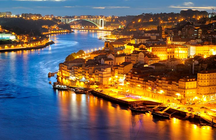 Дают ли португальское гражданство при покупке недвижимости в португа квартира в дубае
