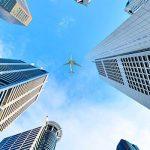 В Сингапуре вступил в силу режим редомицилирования иностранных компаний