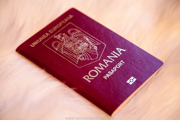 """""""серые"""" схемы по представлению гражданства Румынии"""