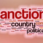 Американские санкции касаются любой компании: что нужно учитывать, чтобы не обвинили в нарушении санкций
