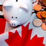 Обсуждение налоговой реформы в Канаде вынуждает местных бизнесменов задуматься о выводе активов из страны