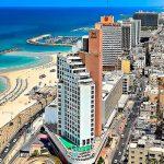 7 условий для получения налогового резидентства Израиля