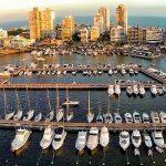 Зарегистрировать компанию в Уругвае – стратегия «на опережение».