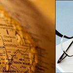 Бизнес-иммиграция в Австралию через инвесторскую визу подкласса 188 – от 16500 USD