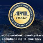 Панама становится штаб-квартирой AML Bitcoin в Латинской Америке