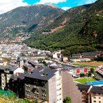 Андорра отказывается от банковской тайны с 2018 года