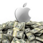 Куда прячет деньги Apple: информация из Райских бумаг