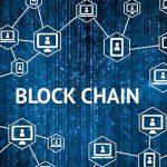 Сингапур и Гонконг объединяются для создания финансового проекта на Blockchain