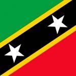 Гражданство Сент-Китс и Невис – Стоимость ниже, возможностей больше