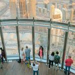 Регистрация компании в ОАЭ — что нужно знать о выходных пособиях работников?