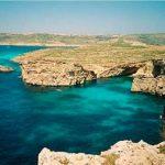 Гражданство Мальты за инвестиции 2018 – Ожидать ли снятия анонимности под напором ЕС?