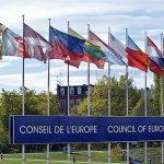 Эксперты Moneyval дают оценку Андорре по результатам пятого раунда проверки соблюдения рекомендаций FATF