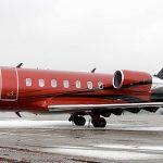 Оффшорные крылья: как на острове Мэн возвращали НДС за частные самолёты