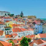 Топ-10 мест для посещения в Португалии после оформления ВНЖ за инвестиции