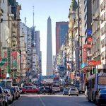 Сдача в аренду недвижимости – один из способов инвестиций в Аргентине